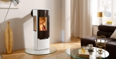 Spartherm Stovo L-plus
