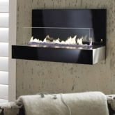 Spartherm Quadra Wall