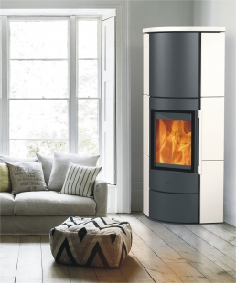 Фото Fireplace Adelaide