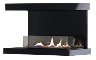 Фото Spartherm Ebios-Fire C