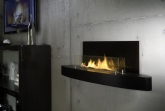 Spartherm Elipse Wall