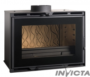 Фото Invicta Insert 700 Grand Angle Turbo (6674-43)